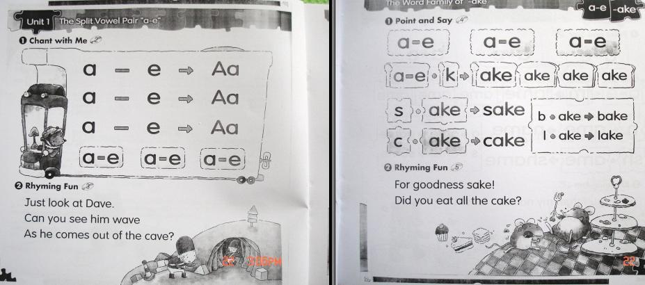 英语自然拼读法视频教材下载【免费】